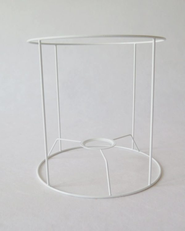 telas-divinas-armazon-lampara-estructura-lampara-decoracion-restauracion-tienda-online-telas