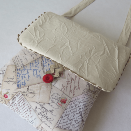 telas divinas-bolso bandolera tela cartas-telas online