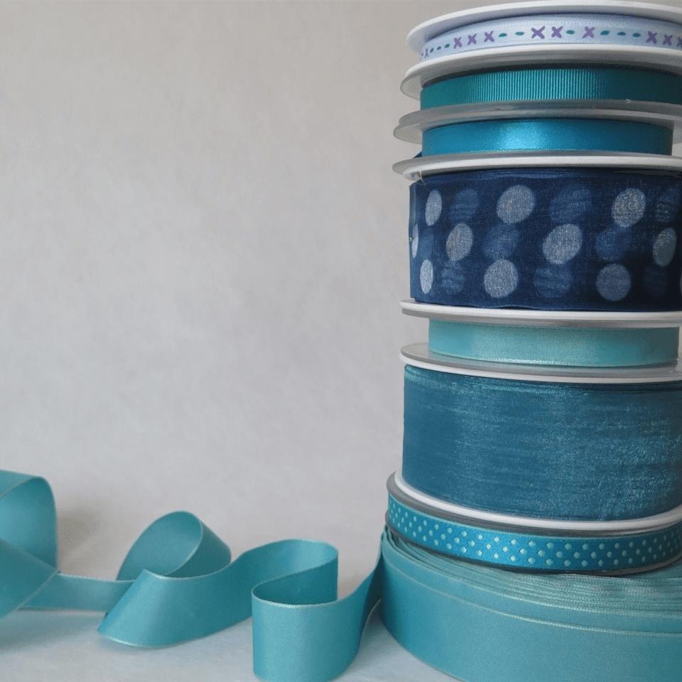 telas divinas-cintas tela-cintas decorativas-tienda online telas