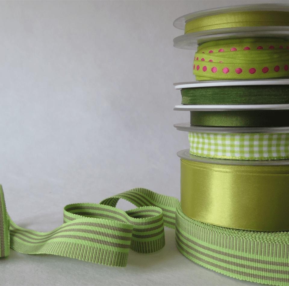 fde7eed2e telas divinas-cintas tela-cintas decorativas-tienda online telas