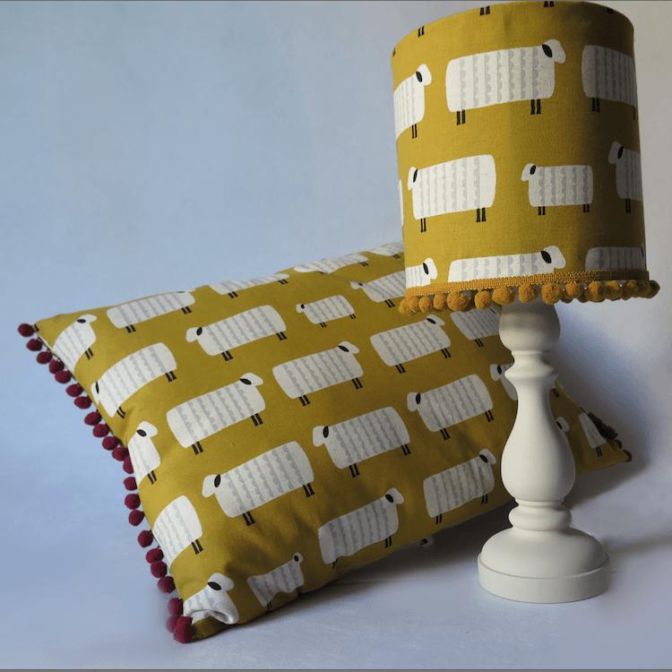 telas-divinas-como-hacer-una-lampara-tienda-telas-online