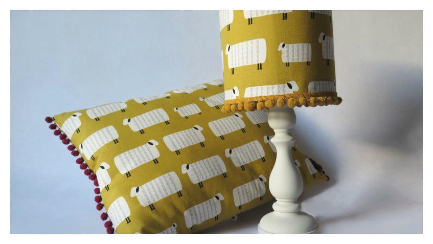telas divinas-como hacer una lampara-tienda telas online 18