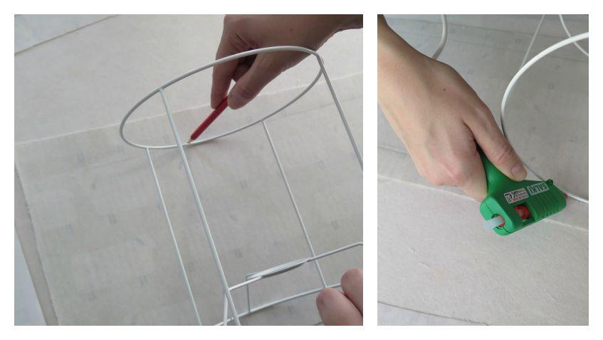 telas divinas-como hacer una lampara-tienda telas online 8