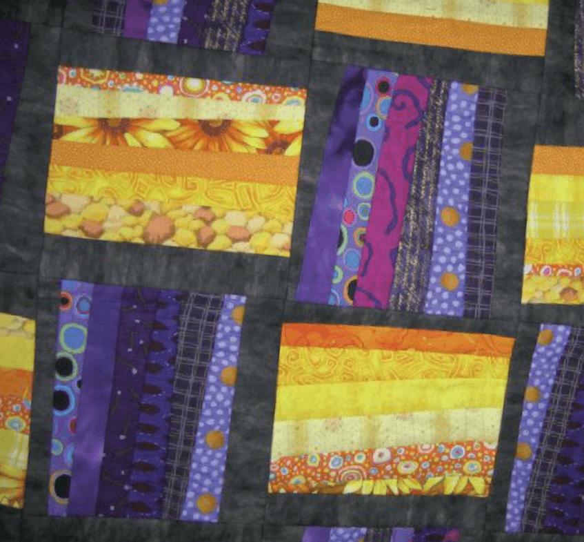 telas divinas-consejos para la iniciacion al patchwork-telas online