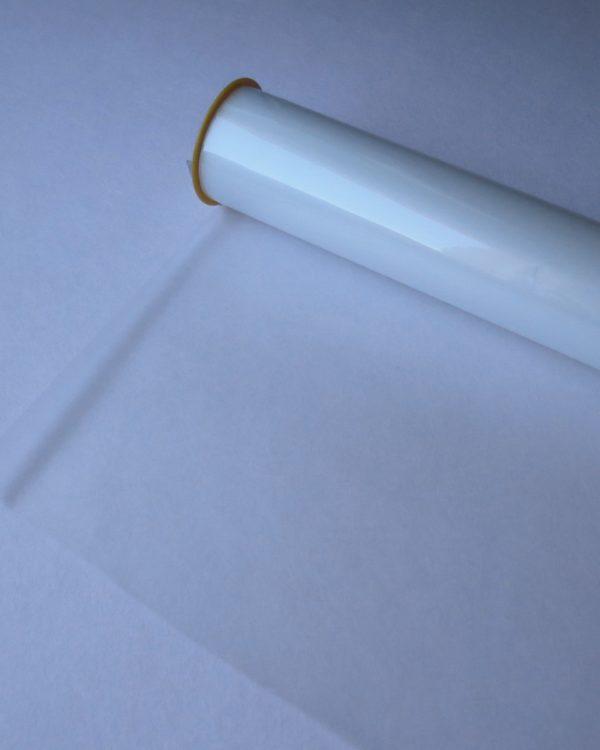 telas-divinas-plastico-plastificar-tela-tienda-telas-on-line-telas-online