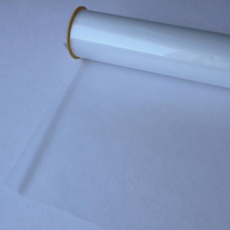 telas divinas-plastico plastificar-telas online