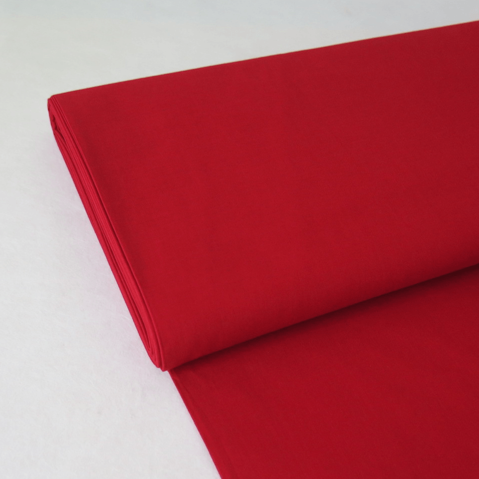 telas divinas-tela basica lisa de algodon