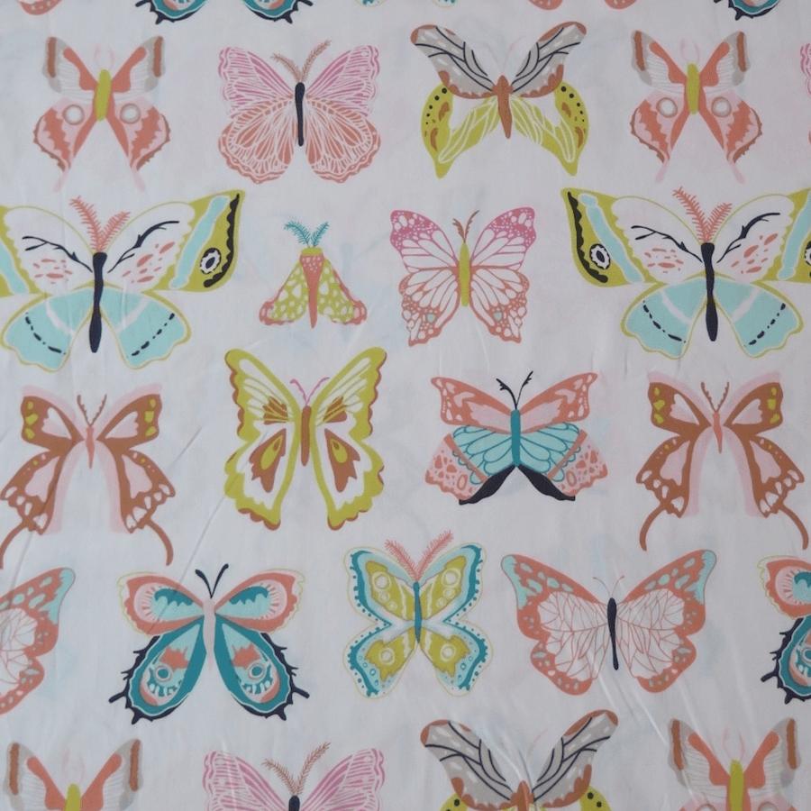 telas divinas-tela mariposas-tienda telas online-