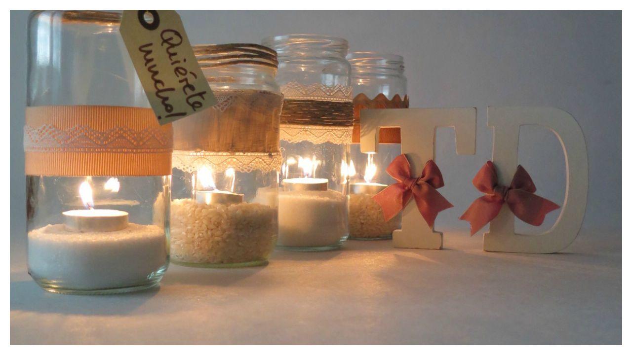 telas divinas-tutorial velas tarros cristal-tienda online telas