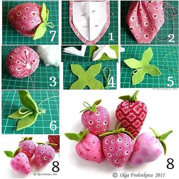 telas divinas-hacer fresas de tela-telas online