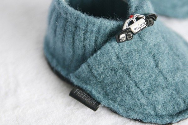telas divinas-hacer zapatillas para estar en casa-telas baratas