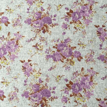 telas divinas-tela paño flores malva-telas baratas-1.jpg