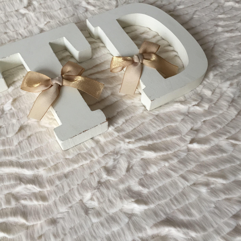 Hacer una capa de ni atelas divinas tienda de telas online - Telas de tapizar baratas ...