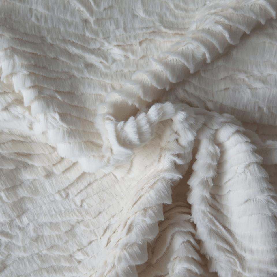 Tela pelo beigetelas divinas tienda de telas online - Telas de tapizar baratas ...