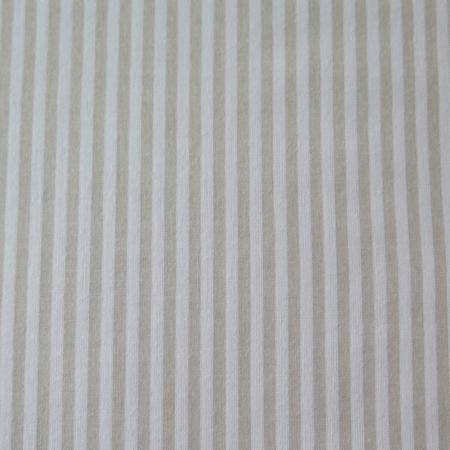 telas divinas-tela rayas beige blanco-telas baratas