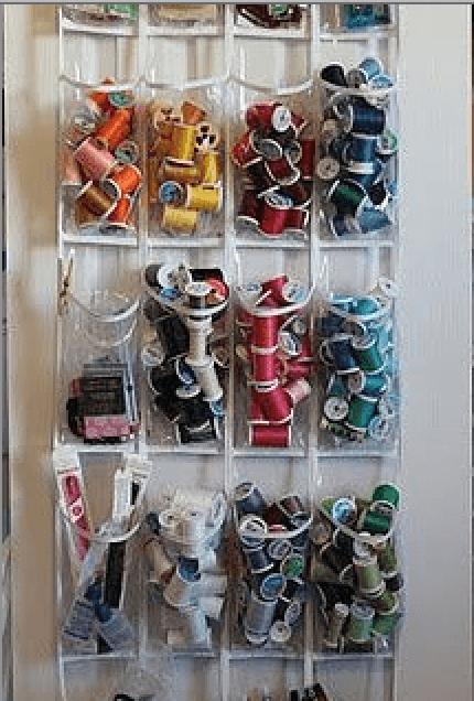 telas divinas-almacenar accesorios de costura