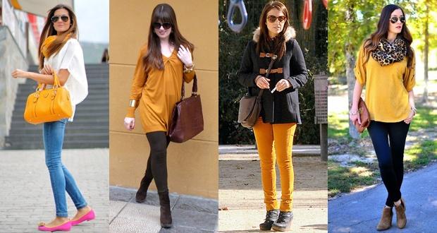 Colores de moda oto o invierno 2015 2016telas divinas for Q color combina con el gris