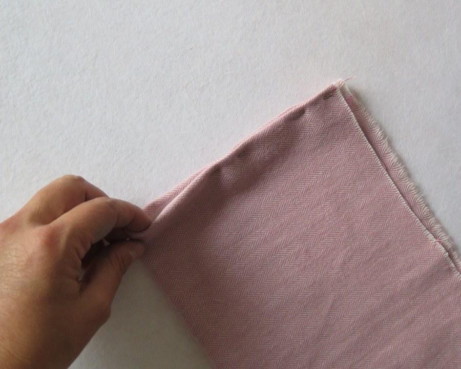 telas divinas-como hacer una bufanda-11