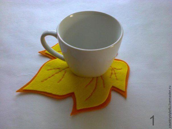 telas divinas-posavasos hojas de fieltro-10