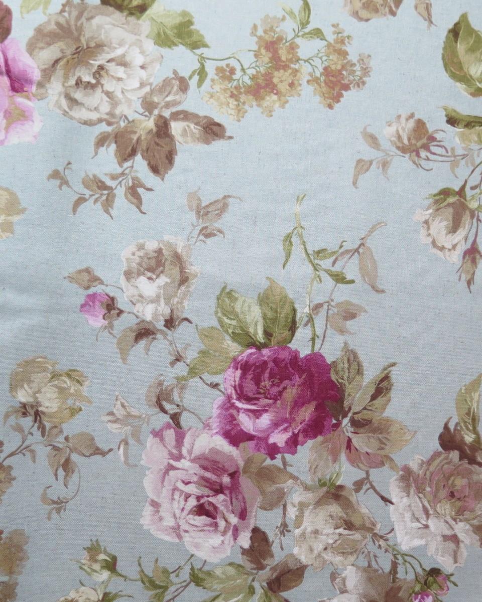 telas divinas-tela estampada flores nae-6