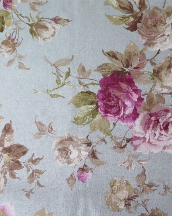 telas divinas-tela estampada flores nae