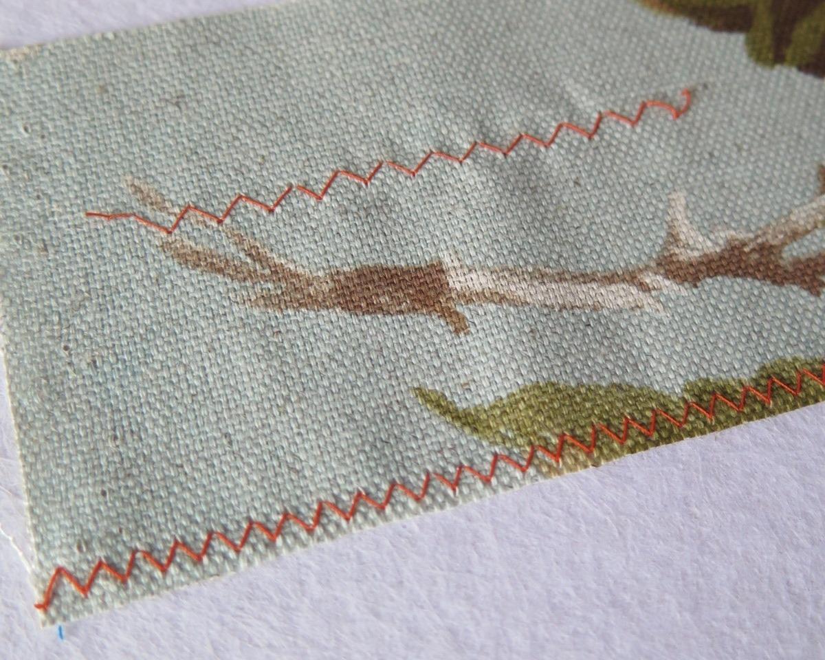 telas divinas-tipos de puntadas-sobrehilar