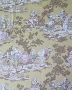 telas divinas-tela acilo-tela toile de joui