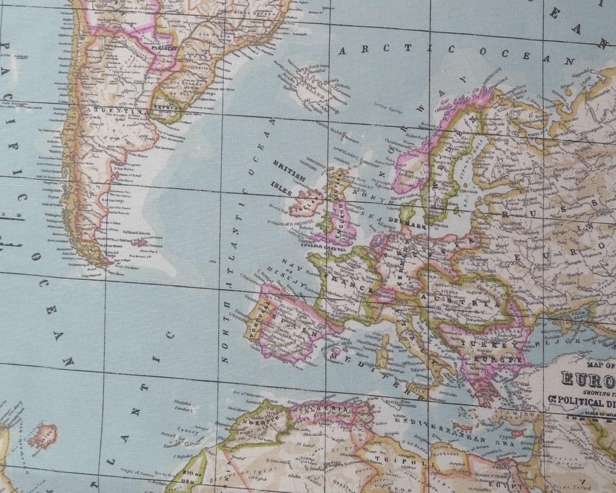telas divinas-tela mapa mundi celeste-telas online-venta telas online