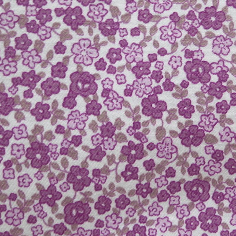 telas divinas-tela viyela flores-tela viella flores