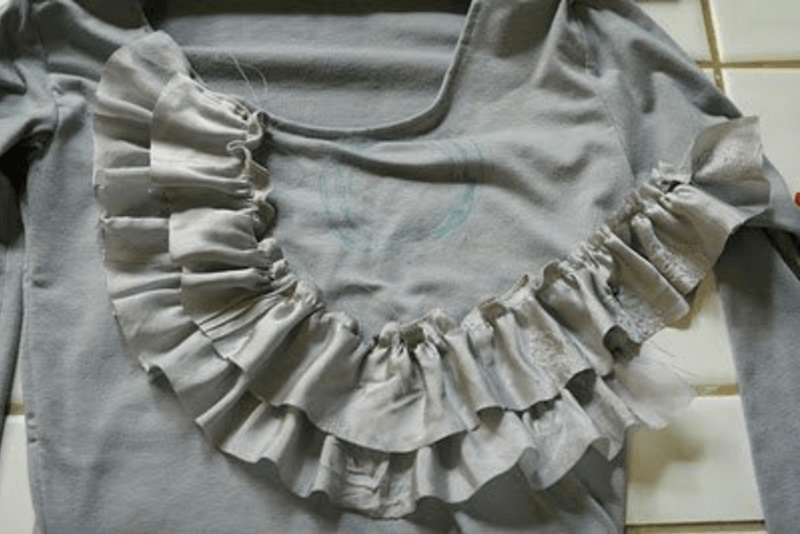 telas divinas-transformar camiseta 4
