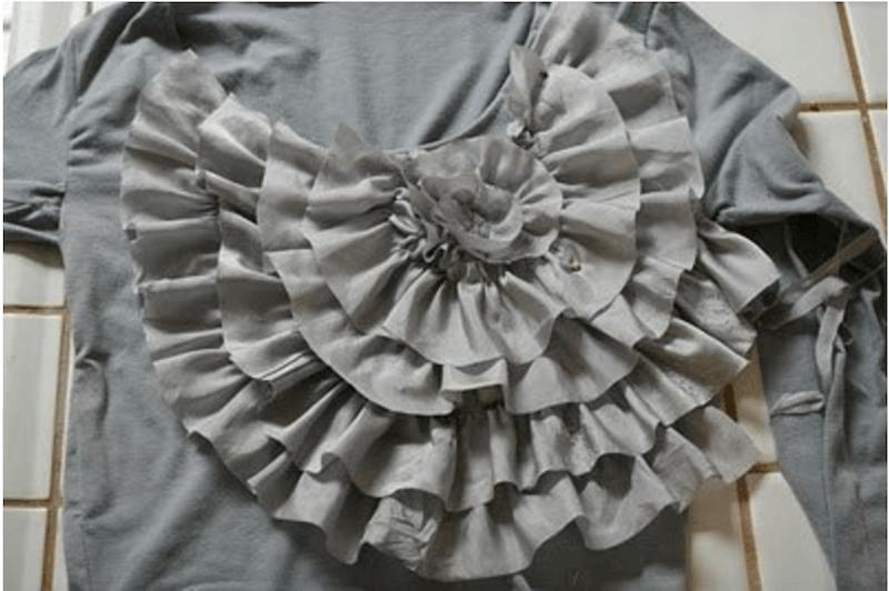telas divinas-transformar camiseta 5