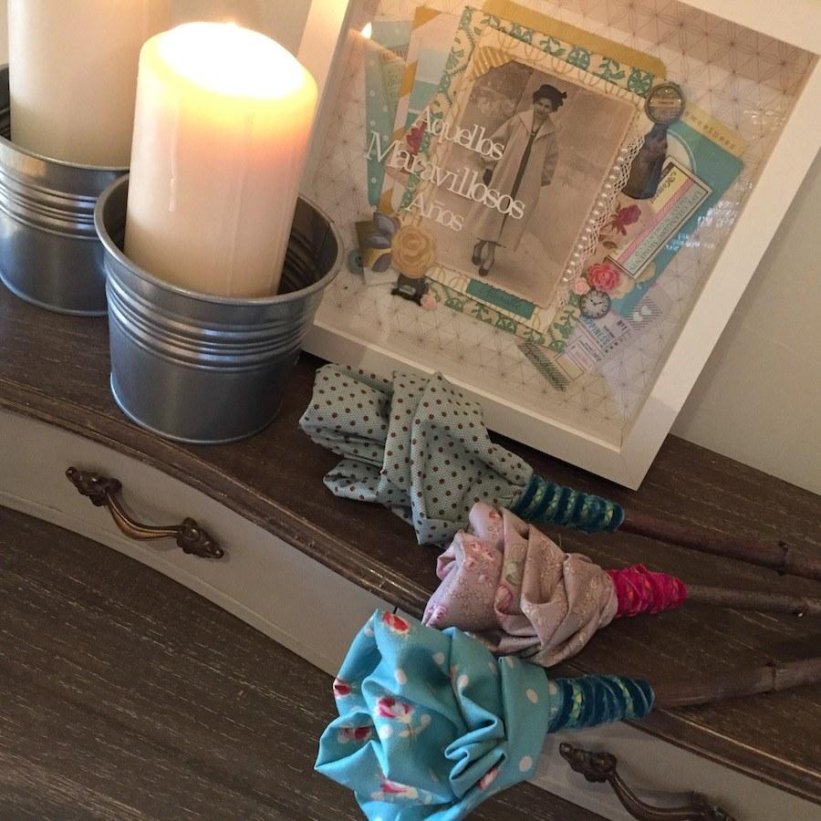 telas divinas-como hacer flores de tela-15