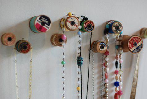 telas divinas-decorar con carretes de hilos-18