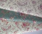 telas divinas-tela flores textura