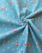 telas divinas-tela happy flores-tela lunares flores