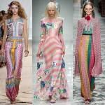 moda primavera verano 2016