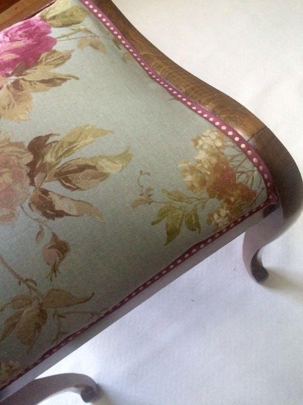 Tela adhesiva para tapizar best para revestir las paredes - Telas para tapizar paredes ...