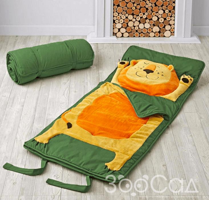 telas divinas-hacer sacos de niños-7