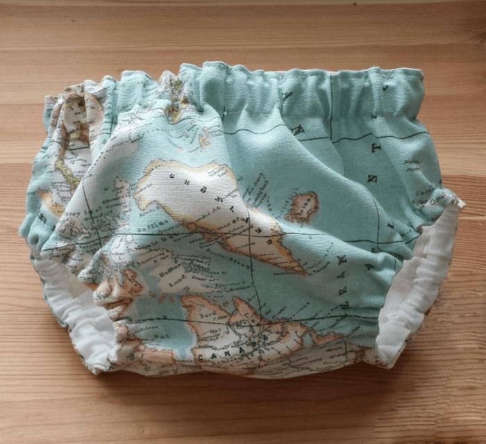 telas divinas-braga de bebe.-
