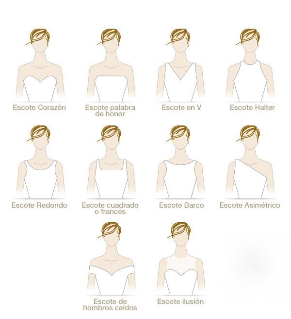 telas divinas-escotes de vestidos-3