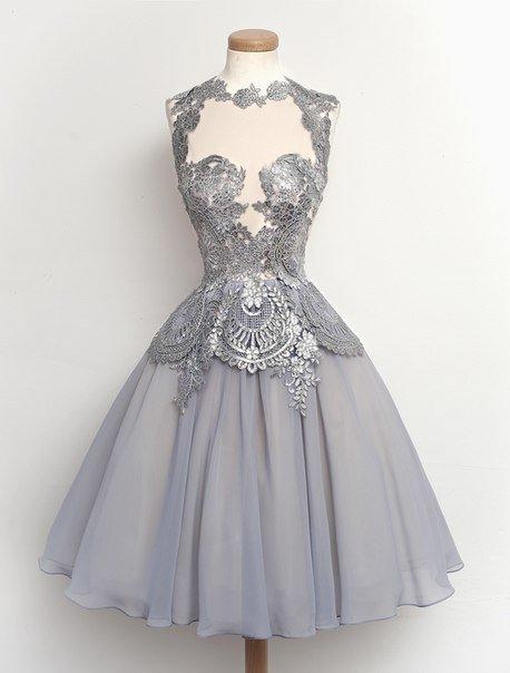 Telas bonitas para vestidos