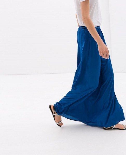 faldas primavera-verano 2016