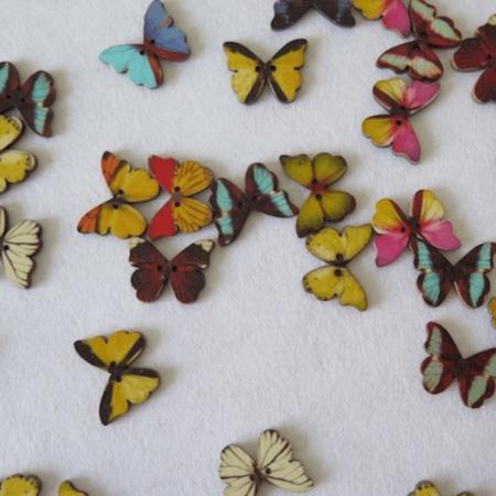 telas divinas-botones mariposa-7 (1) 2