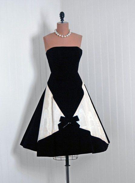 ideas para vestidos de ceremonia