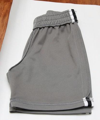 hacer un pantalón de niño