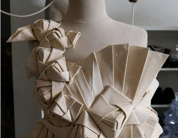 ideas originales para hacer ropa