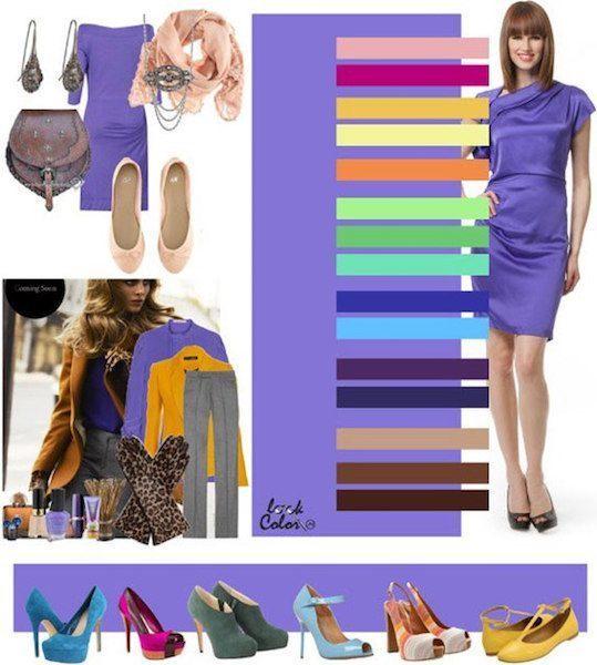 Ideas para combinar colorestelas divinas tienda de telas - Colores para combinar ...