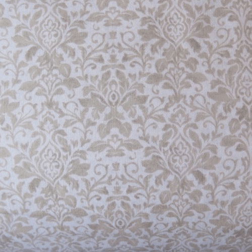 tela estampada infantil floral