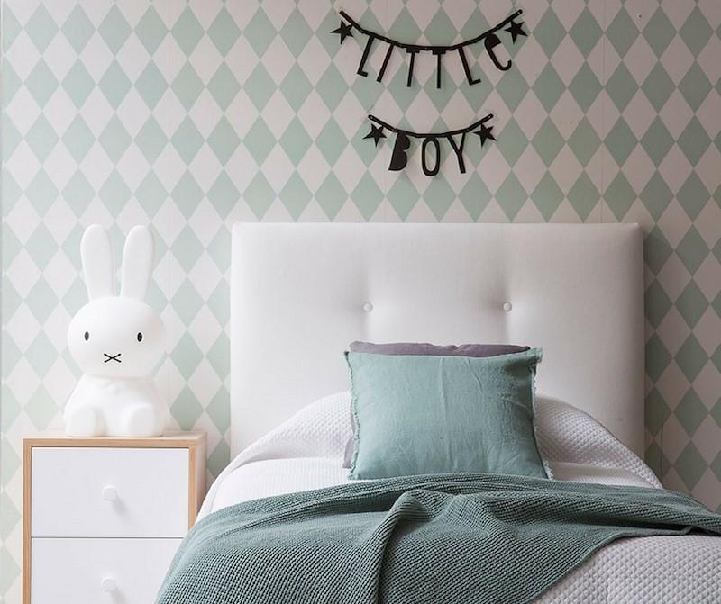 telas-divinas-ideas-para-dormitorios-infantiles-6