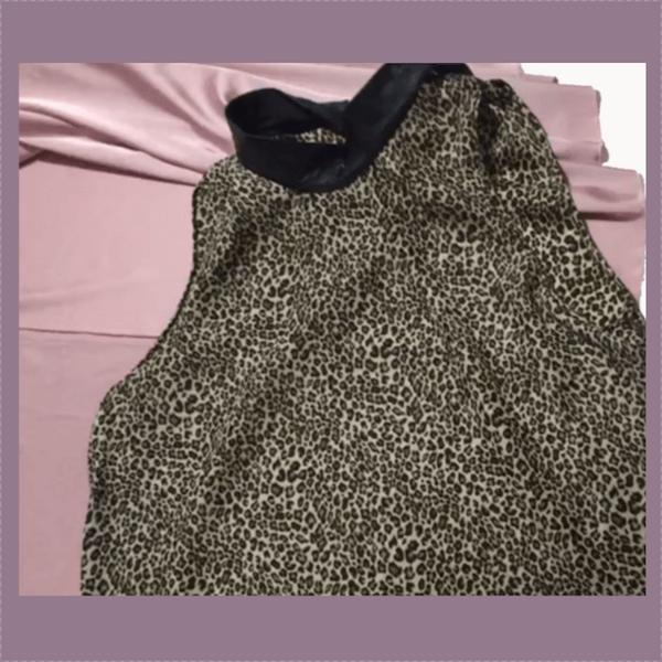 sacar patrón de una camisa confeccionada